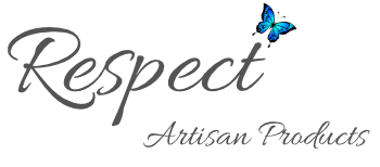 Respect Artisan Products – Soaps & More